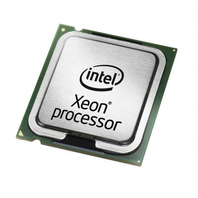 Intel CM8066002024000 processor