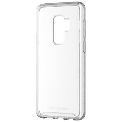 Innovational T21-5841 mobiele telefoon behuizingen