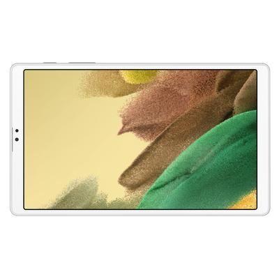 Samsung Galaxy Tab A7 Lite SM-T220N Tablet - Zilver