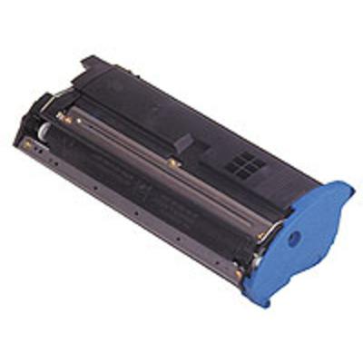 Konica Minolta 4145703 cartridge