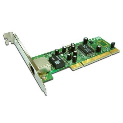 Edimax EN-9235TX-32 netwerkkaart