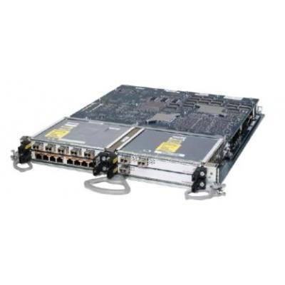 Cisco netwerk interface processor: SIP-601