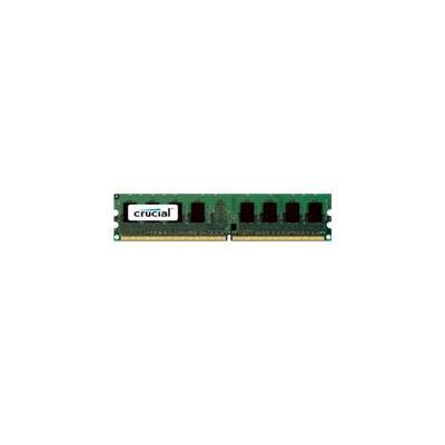 Crucial CT2K32G3ERSLQ41339 RAM-geheugen