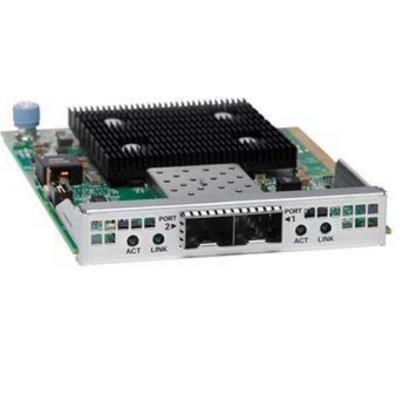 Cisco UCS VIC 1227 Netwerkkaart