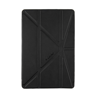 Gecko V26T53C1 Tablet case - Zwart