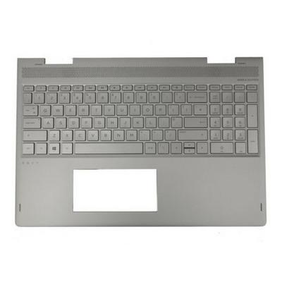 HP L22411-B31 Notebook reserve-onderdelen