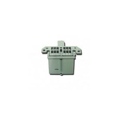 Brother Hinge Assembly Left, Grey Printing equipment spare part - Grijs