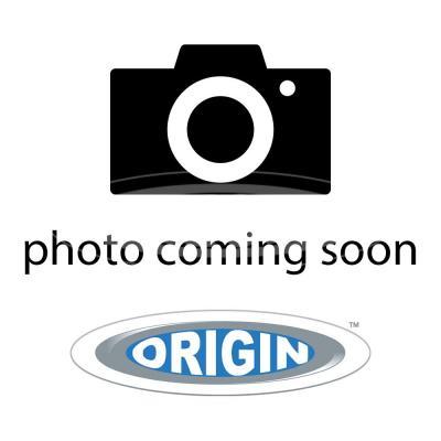 Origin Storage DELL-1000S/5-NB34 interne harde schijf