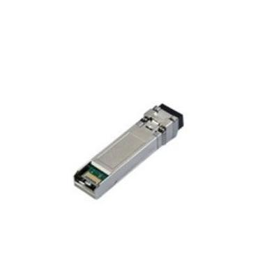 Lenovo netwerk tranceiver module: Optical Module, 10 Gb/s, f / ThinkServer