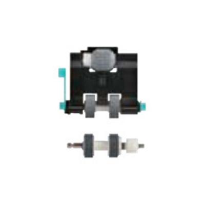 Panasonic KV-SS039 Printing equipment spare part - Zwart, Wit