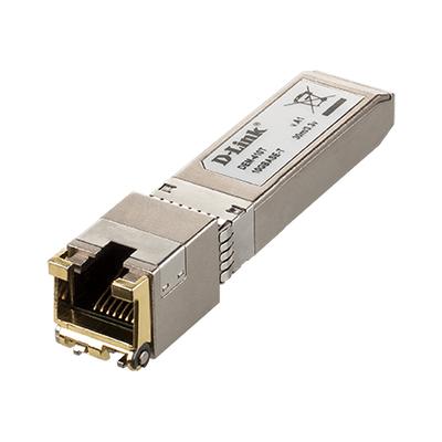 D-Link DEM-410T netwerk transceiver modules
