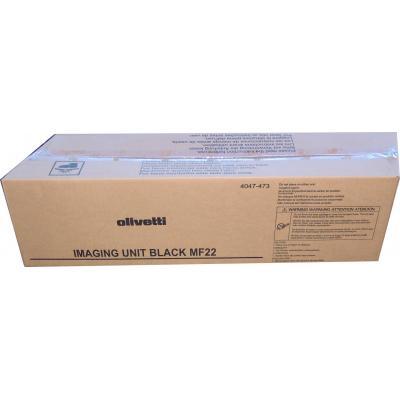 Olivetti B0480 cartridge