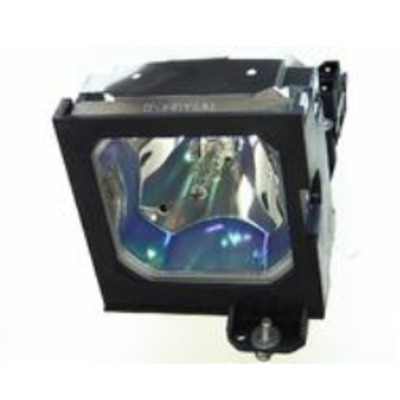 CoreParts Lamp for Panasonic projectors Projectielamp