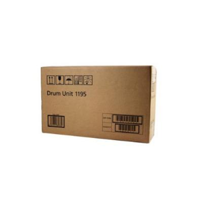 Ricoh Unit 1195L Drum