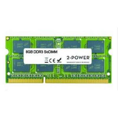 2-Power 2PCM-03T6458 RAM-geheugen