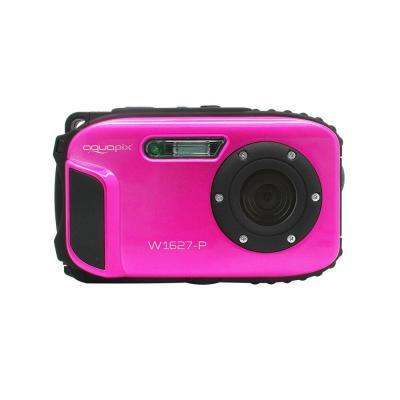 Easypix actiesport camera: W1627 - Roze