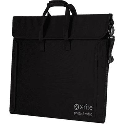 X-Rite MSCC-XL-CS Photo studio equipment case