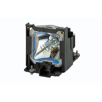 Panasonic ET-LAD10000F Replacement Lamp Projectielamp