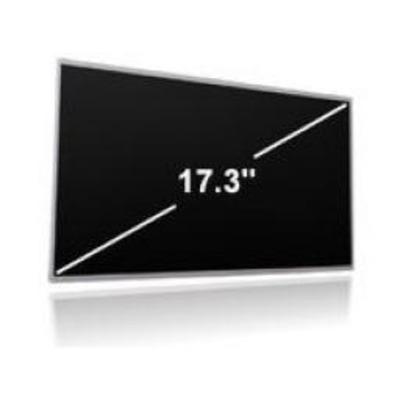CoreParts MSC33302 Notebook reserve-onderdelen