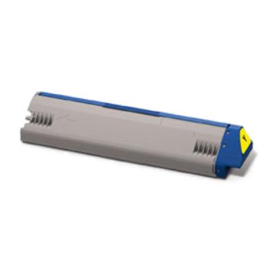 OKI 45536413 cartridge