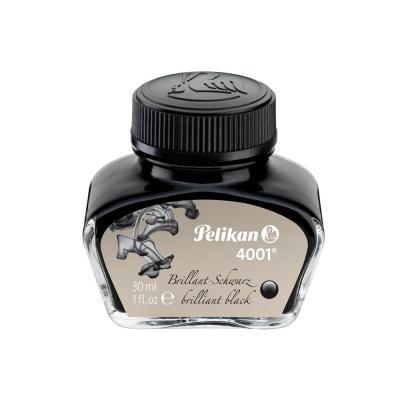 Pelikan 301051 inkt