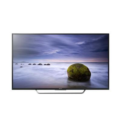 Sony KD65XD7505BAEP led-tv