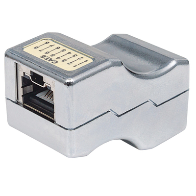 Intellinet 790802 - Zilver