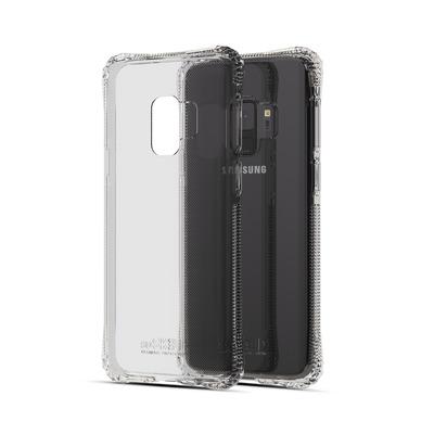 SoSkild SOSGEC0014 Mobile phone case - Transparant
