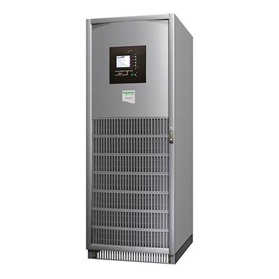 APC G55TUPSM80HS UPS