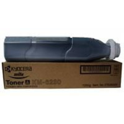 KYOCERA 37026000 cartridge