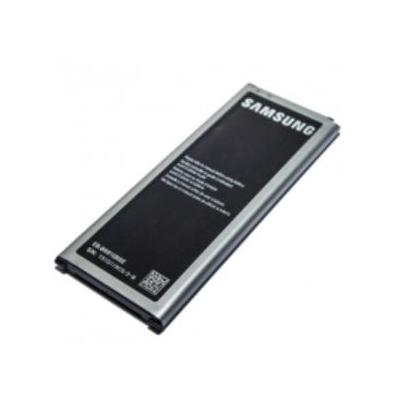 Samsung batterij: Li-Ion 3220mAh - Zwart, Grijs