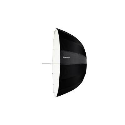 "Elinchrom Umbrella Deep White 105 cm (41"") Photo studio equipment set"