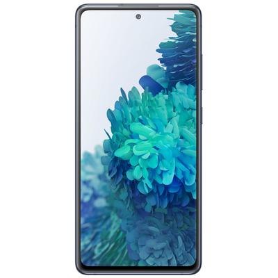 Samsung SM-G781B Smartphone