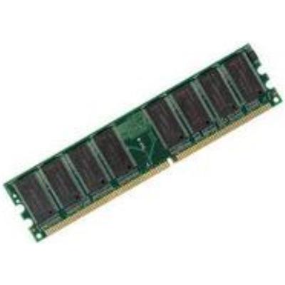 CoreParts 1GB DDR3 1066MHz RAM-geheugen