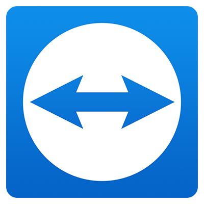 TeamViewer AddOn Channel Jaarlicentie software licentie