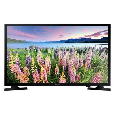 Samsung led-tv: UE40J5250SS - Zwart