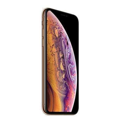 Apple MT9G2ZD/A smartphone