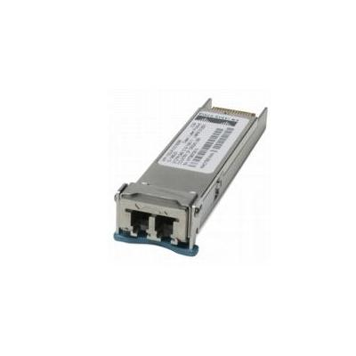 Cisco XFP-10G-MM-SR Media converter