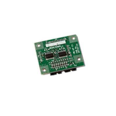 Ricoh 413012 interfacekaarten/-adapters
