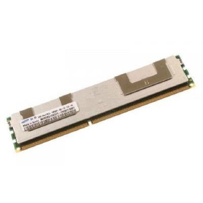 Hewlett Packard Enterprise 8GB PC3 10600R 512Mx4 RAM-geheugen