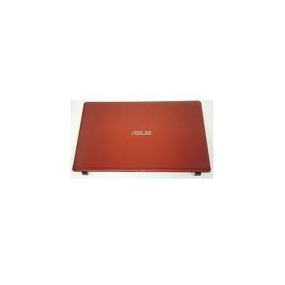 ASUS 13GOA3R3AP010-20 notebook reserve-onderdeel