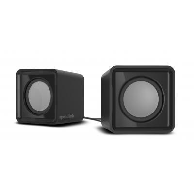 ROCCAT SL-810004-BK Speaker