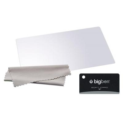 Bigben Interactive SWITCHPROTECTKIT screen protector