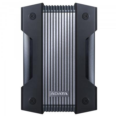 ADATA HD830 Externe harde schijf - Zwart