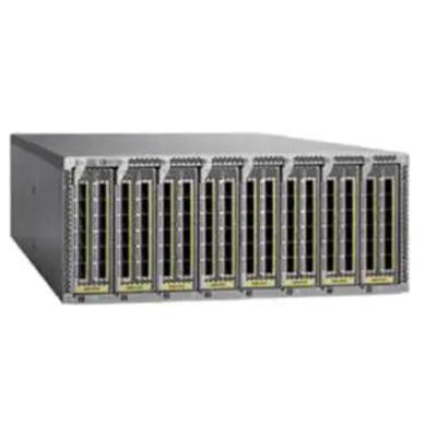 Cisco N5696-B-24Q netwerkchassis