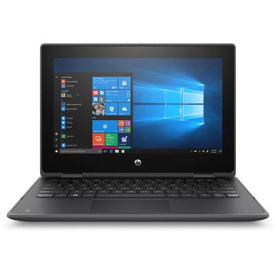 HP ProBook x360 11 G5 EE Laptop - Zwart