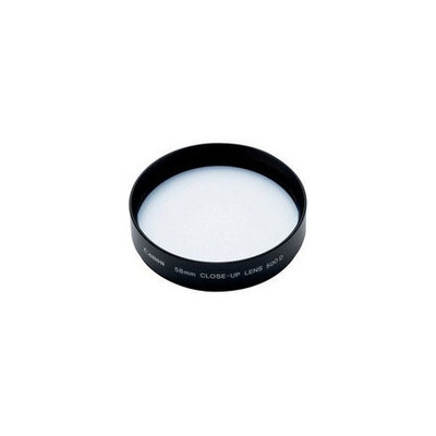 Canon 2822A001 Camera filter - Zwart