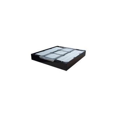 Watercool cooling accessoire: MO-RA3 9x140 LT Schwarz - Zwart