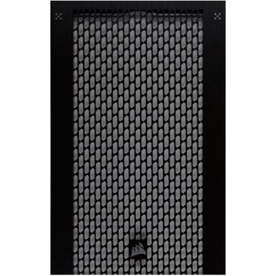 Corsair Obsidian Series 750D Computerkast onderdeel