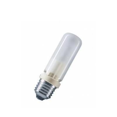 Osram halogeenlamp: 100W E27